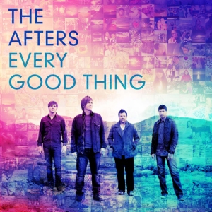 Theafters