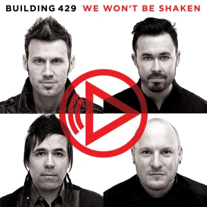 Building429_WeWontBeShaken_cvr-lo