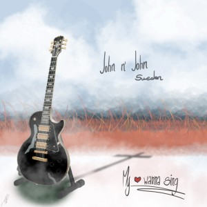 JohnNJohn-1024x1024