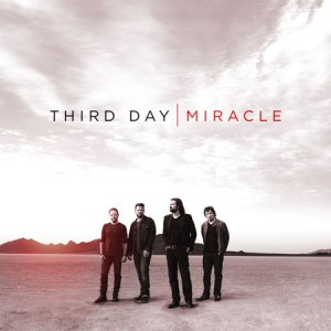 thirdday_miracle_cvr-450