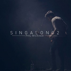 phil-wickham-singalong-2-300x300