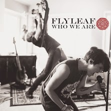 Who_We_Are,_Flyleaf_EP,_2013