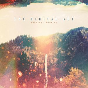 the-digital-age