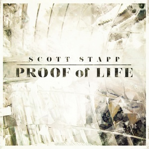 Scott-Stapp-Proof-Of-Life