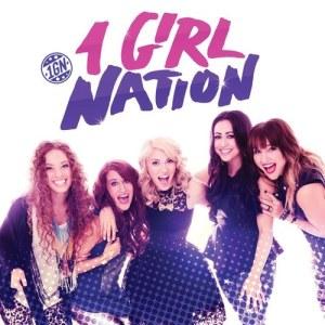 1-girl-nation