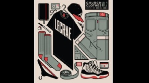 lecrae-church-clothes-VOL-2