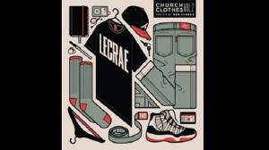 lecrae-church-clothes-VOL-2
