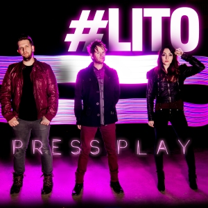 PRESS-PLAY-LITO-FINAL-Album-Cover-6_21_13