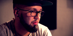 andy-mineo-saturday-morning-car-tunez-season-2-episode-1-660x330