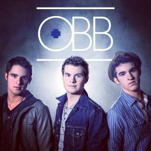 obb-obb-ep-300x300
