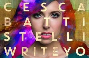 francesa-battistelli-writeyourstory-403x264