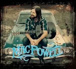 mac-powell