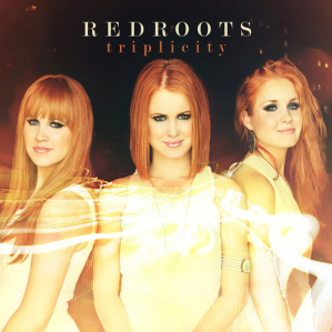 red-roots-triplicity