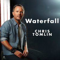 christomlin-waterfallsingle