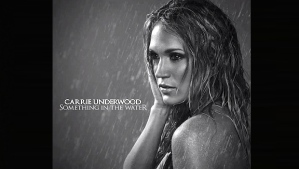 article_big_1412009613Carrie_Underwood_album_cover