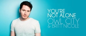 Owl-City-Youre-Not-Alone-feat-Britt-Nicole