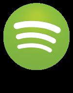 Spotify_svg