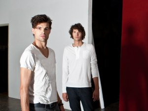 forkingandcountry