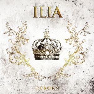 ilia-reborn