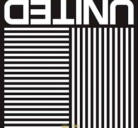 Hillsong-United-2015-copy-270x250