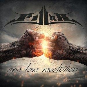 oneloverevolution