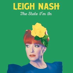 _images_uploads_album_Leigh-Nash_The-State-Im-In_AlbumArtwork
