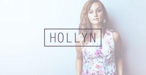 hollynSiteHeaderbox