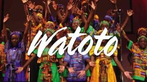 Watoto2