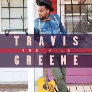 travis-Green-the-hill