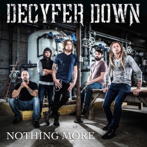 Decyfer-Down-Nothing-More-Single-cover