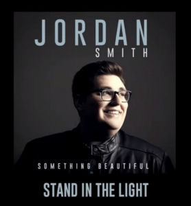 The-Voice-Winner-Jordan-Smith-Releases-First-Single-Stand-In-The-Light-AUDIO