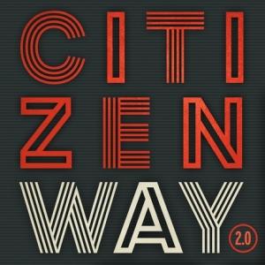 citizen-way