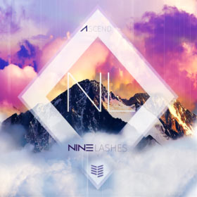 nine-lashes-ascend