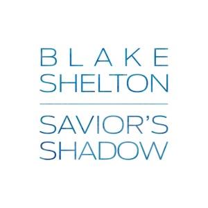 Saviors-Shadow-COver-Art