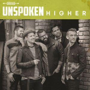 Unspoken-Higher-Single-2016