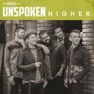 Unspoken-Higher-Single-2016