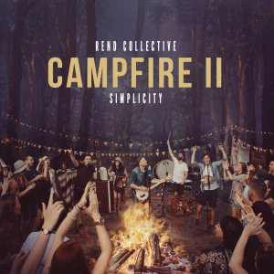campfire-ii