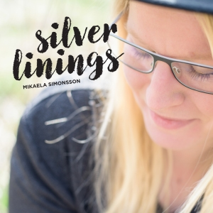 silverlinings-1470826981738