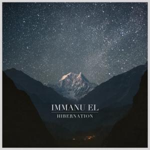 immanu_el_hibernation_cd_1200px