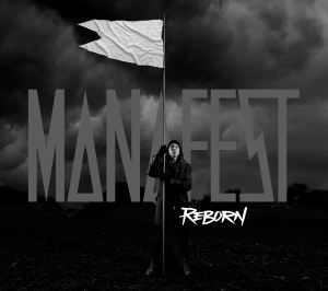 manafest-reborn-cover-art